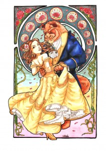 beauty_and_the_beast_dancin_by_mmystery